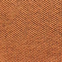 Coarse bodkin wool fabric for women's coats 4F14D27#1
