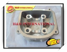 Hot Sales Motorcycle Cylinder Head for GY6
