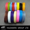 100% Polyester Organza Ribbon For Gift Packing And Accessories