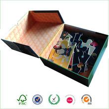 kids toy/games custom floor puzzle mat