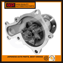 Auto water pump for Toyota Avensis ST220 1G 2000cc 16100-79025