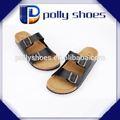 promozionali a buon mercato scarpe sconto online