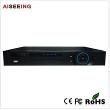 All channel 720P H.264/G.711 DC12V/5A 4ch dvr cctv manufacturers
