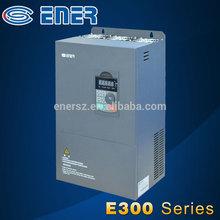 22KW frequency inverter 380v vfd 0-3200Hz ac driver for motor