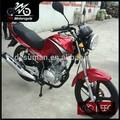 دراجة نارية eec الشهادات تصنع في الصين