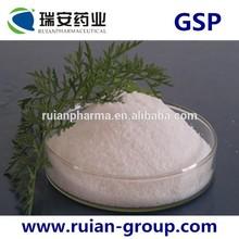High Quality Acetamiprid CAS 135410-20-7