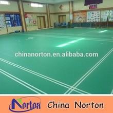 Indoor Volleyball flooring NTF-PS014