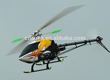 Udirc 3.5ch Mid-Thunder Tiger Remote Control Helicopter Toy U2 remote control helicopter