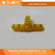 Hot Sale Top Quality Best Price Electric Cable Marker Pvc Insulated Copper Cable