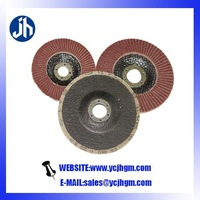 different kinds of abrasive tools supplier
