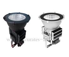 High power led high bay IP65 100W/120W/150W/200W/300W/400W/500W light bay leaves