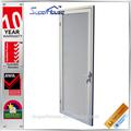 2015 nueva rejilla de ventilación de la puerta con lechoso de acero inoxidable de malla de la pantalla para la seguridad y la ventilación