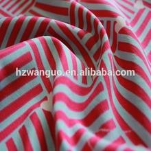 new design top selling silk crepe georgette