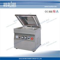Hualian 2015 Single Chamber Vacuum Packing Machine