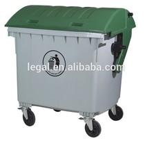 Corrugated/Coroplast/Corflute/Cartonplast PP Plastic Waste Bin, Dustbin, Recycle Bin