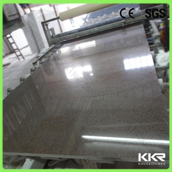 Quartz Stone Tiles Quartz Stone For Floor Tiles