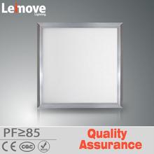 New Arrival Custom Design top sell led panel light for germany market