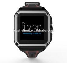 Smart watch bracelet Cell Phone Sports Health 24 Hour Bracelet Clock Sport Sleep Assistant IP67