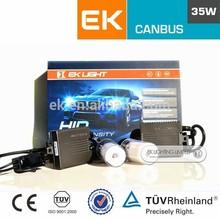 Smart System TUV Factory Hid Bi Xenon Kit H4-4 8000K 12V 24V 35W Hid Xenon Kit 5000K hid xenon h4 prices