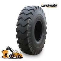 2015 china new wheel loader tires 29.5x25