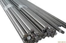 astm a182 f53 super duplex stainless steel round bar