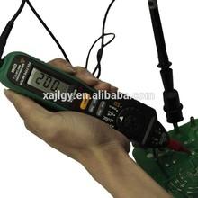 Low cost Digital Multimeter MS8212A DC AC Voltage Current Tester/high voltage tester