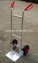 aluminium hand trolley HT2500AL