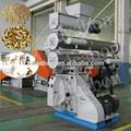 Industrielle de la volaille feed pellet presse/volail pellet presse pour poulet canard