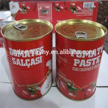 Wholesale cheap ph of ketchup sachet tomato ketchup