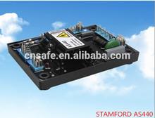 Hot sale stamford automatic voltage regulator AVR AS440