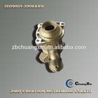 qualified adc-12 starter motor parts/alibaba website motorcycle starter motor