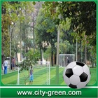 New Products China Easy Installing Artificial Grass For Basketball Flooring
