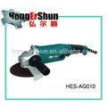 ( hes- ag010) 6020 moedor de ângulo elétrico melhor poder de marcas de ferramentas