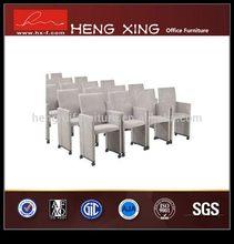 Alibaba china useful top grade 2015 massage public chair