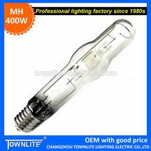 400w metal halide lighting, led metal halide 400 watt