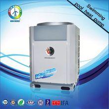 hospital 360l high quality heat pump cold region