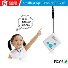 mini gps gsm tracker, gps tracker china, low price gps module
