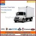 100% nuevo de alta calidad de américa camiones freighliner piezas