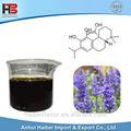 cas no. carnosic السائل الحامض 3650-09-7
