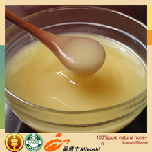 professional supply & export sanjing royal jelly ginseng
