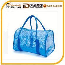 fashion bag transparent bag manufacturers