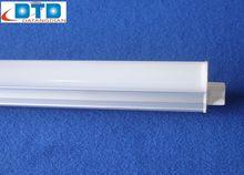 Wholesale T5 Integrate LED Fixture For Home Lighting 60cm 90cm 120cm 150cm