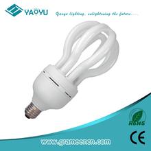 Quality Assurance popular uv blb energy saving lamp
