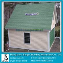 Construction & Real Estate Masonry Materials Durable Environmental Asphalt Tile