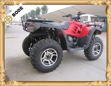 EEC MC-372 cheap 300cc quad 4x4