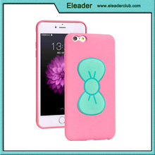 for iphone 6 silicone case cover