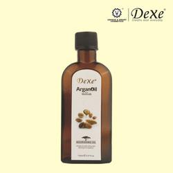 100% pure authentic argan hair oil for all hair styles 150ml