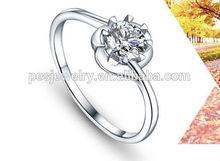 jewelry fashion wedding ring