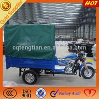 motor 4 wheel adult bike