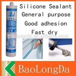 China neutra lsilicone sealant msds asphalt sealant price